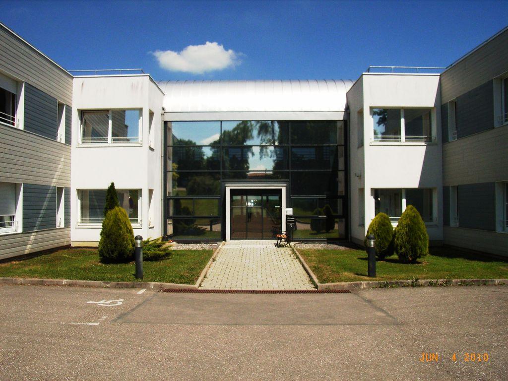 Maison d 39 accueil accueil jour association toulois nord for Association maison